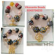 Hand Beads | Jewelry for sale in Greater Accra, Accra Metropolitan
