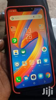 New Tecno Spark 3 16 GB Blue | Mobile Phones for sale in Ashanti, Offinso Municipal