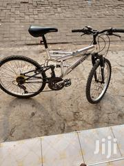 Supercycle Vice 24 | Sports Equipment for sale in Greater Accra, Dansoman