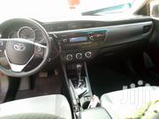 Toyota Corolla 2014 White | Cars for sale in Greater Accra, Odorkor
