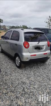 Daewoo Matiz 2008 Gray | Cars for sale in Greater Accra, Adenta Municipal