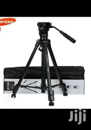 Tripod Stand 880 | Accessories & Supplies for Electronics for sale in Greater Accra, Achimota
