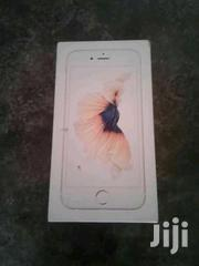 New Apple iPhone 6s Plus 128 GB Gray | Mobile Phones for sale in Northern Region, Central Gonja