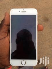 Apple iPhone 6s 64 GB | Mobile Phones for sale in Eastern Region, New-Juaben Municipal
