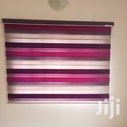 Colourful Modern Window Curtain Blinds for Homes | Home Accessories for sale in Greater Accra, East Legon