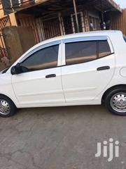 Kia Morning 90000 Kms 2011 Model | Cars for sale in Greater Accra, Burma Camp