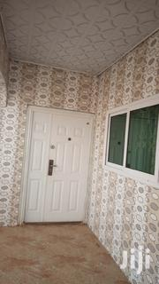 A Luxury Two Bedroom Apartment for Rent | Houses & Apartments For Rent for sale in Greater Accra, Teshie new Town