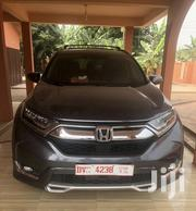 Honda CR-V 2018 | Cars for sale in Greater Accra, East Legon