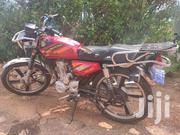 Royal 2018 Red | Motorcycles & Scooters for sale in Greater Accra, Cantonments