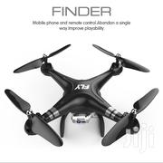 X6 1080p Drone   Photo & Video Cameras for sale in Greater Accra, East Legon (Okponglo)