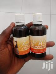 Fade White Serum | Skin Care for sale in Greater Accra, Dansoman