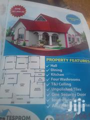 Tesprom Estates Limited | Commercial Property For Sale for sale in Greater Accra, Tema Metropolitan
