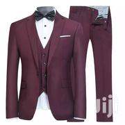 Next Designer Suits | Clothing for sale in Greater Accra, Accra Metropolitan