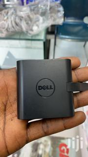 Dell Type C To ETHERNET + USB | Computer Accessories  for sale in Greater Accra, Accra Metropolitan