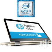 Laptop HP Pavilion 15 8GB Intel Core i5 SSD 1T | Laptops & Computers for sale in Greater Accra, Apenkwa