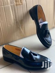 Quality Leather Shoes | Shoes for sale in Greater Accra, Accra Metropolitan