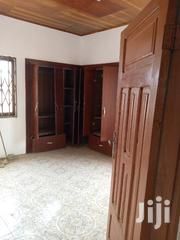 Executive 3 Bedroom Apartment To Let At Teshie Tebibiano | Houses & Apartments For Rent for sale in Greater Accra, Teshie new Town