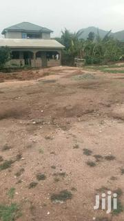 Land For Sale At Nsawam New Road | Land & Plots For Sale for sale in Greater Accra, Ga South Municipal