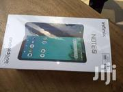 Infinix Note 5 Fresh In Box | Mobile Phones for sale in Greater Accra, Cantonments