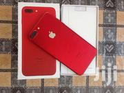 iPhone 7 Plus | Mobile Phones for sale in Greater Accra, Bubuashie
