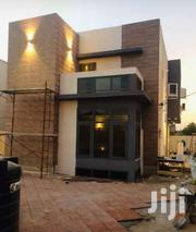 EXECUTIVE 4 BEDROOMS DUPLEX HOUSE FOR SALE | Houses & Apartments For Sale for sale in Greater Accra, Agbogbloshie