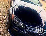 Mercedes-Benz C300 2017 | Cars for sale in Greater Accra, Ga South Municipal
