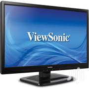 Viewsonic VA2249S - LED Monitor Full HD (1080p) 22"