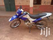 Vincent Fox 2017 Blue | Motorcycles & Scooters for sale in Northern Region, Tamale Municipal