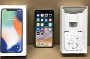 New Apple iPhone X 256 GB | Mobile Phones for sale in Greater Accra, Dzorwulu