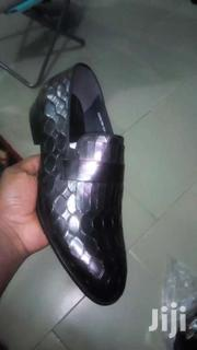 Giovanni Conti Shoe | Shoes for sale in Greater Accra, Nii Boi Town