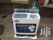 Roch 6kg Washing Machine New in Auto | Home Appliances for sale in Greater Accra, Achimota