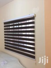 Cute Zebra Curtains Blinds for Homes and Offices | Home Accessories for sale in Greater Accra, East Legon