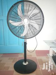 Standing Fan | Home Appliances for sale in Greater Accra, Nii Boi Town