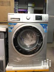Panasonic Washing Machine 7kg Fully Auto | Home Appliances for sale in Greater Accra, Achimota