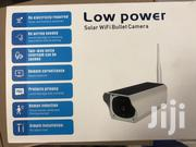 Solar Wifi Bullet Camera | Solar Energy for sale in Greater Accra, Osu