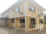 4 Bedroom Townhouse at North Legon | Houses & Apartments For Rent for sale in Greater Accra, Accra Metropolitan