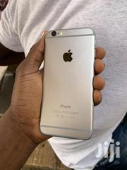 Apple iPhone 6 128 GB Gray | Mobile Phones for sale in Greater Accra, Akweteyman
