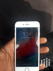 Apple iPhone 6 64 GB | Mobile Phones for sale in Greater Accra, Avenor Area
