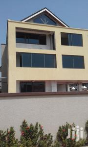 Apartment for Rent | Houses & Apartments For Rent for sale in Greater Accra, Achimota
