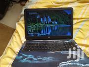 Laptop HP 8GB Intel Core 2 Duo 640GB | Laptops & Computers for sale in Greater Accra, Nungua East