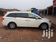 HONDA ODYSSEY 49,000 Mileage (2014) | Cars for sale in Greater Accra, Dansoman