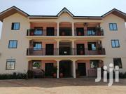 Furnished 2 Bedrm @East Legon For Rent | Houses & Apartments For Rent for sale in Greater Accra, Accra Metropolitan