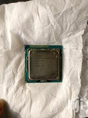 Intel 3rd Generation Pentium Processor | Computer Hardware for sale in Greater Accra, Teshie-Nungua Estates
