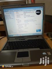 Laptop Dell Latitude 7212 2GB Intel Pentium HDD 500GB | Laptops & Computers for sale in Greater Accra, East Legon