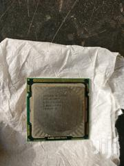 Intel 1st Generation Core I3 Processor | Computer Hardware for sale in Greater Accra, Teshie-Nungua Estates