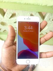 Apple iPhone 7 128 GB Gold | Mobile Phones for sale in Greater Accra, Tema Metropolitan