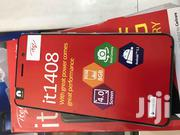 New Itel it1408 8 GB   Mobile Phones for sale in Greater Accra, Kokomlemle