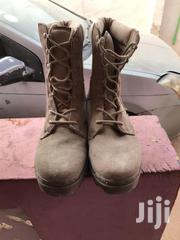 Service Personal Boot | Shoes for sale in Greater Accra, Odorkor