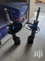 Hyundai Elantra 2004 Front Shocks Absorber | Vehicle Parts & Accessories for sale in Greater Accra, Abossey Okai