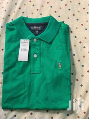 Polo Lacoste For Your Casual Ocassions | Clothing for sale in Greater Accra, Okponglo